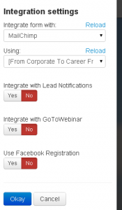 leadpages.net review