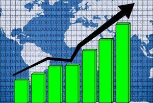 business exhibitions overseas