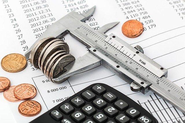 minimize debts